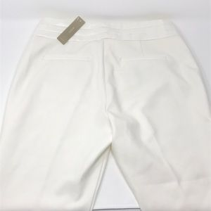 New with Tags J. Crew Pants